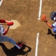 regras-beisebol-como-jogar