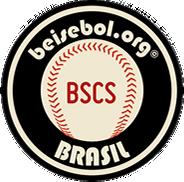 Beisebol